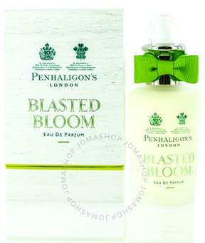Penhaligon's Blasted Bloom / Penhaligons EDP Spray 1.7 oz (50 ml) (w)