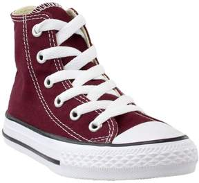 Converse Chuck Taylor All Star Seasonal