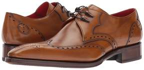 Jeffery West Moon Amityville Tiziano Men's Shoes