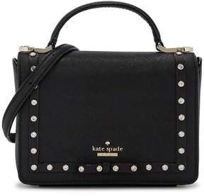 Kate Spade Cameron Street Hope Mini Leather Shoulder Bag