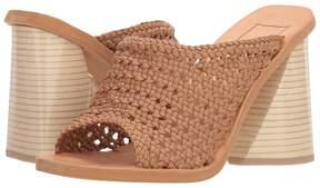 Dolce Vita Anton Women's Shoes