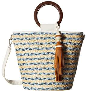 Sam Edelman Gracelyn Bucket Handbags