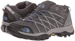 The North Face Storm III Women's Shoes