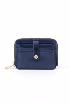 HOBO Bags Katya Mini Wallet