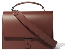PB 0110 Foldover Handbag