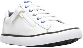 Camper Pelotas Persil Sneaker