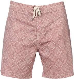Globe Beach shorts and pants
