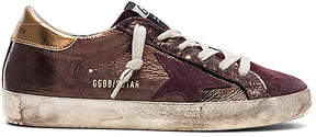 Golden Goose Deluxe Brand Superstar Sneaker