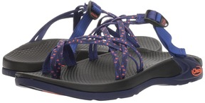 Chaco Zong X Women's Shoes