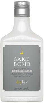 Drybar Sake Bomb Nourishing Conditioner