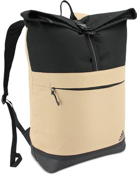adidas Men's Sport Id Backpack