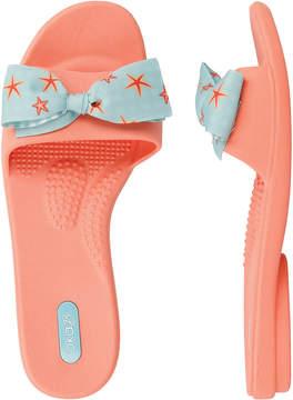 OKA b. Coral Madison Slide - Women