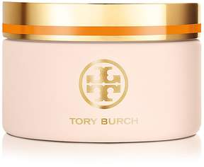 Tory Burch Moisturizing Body Cream