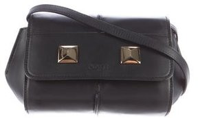 Ports 1961 Studded No. 10 Crossbody Bag
