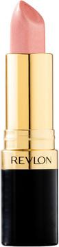 Revlon Super Lustrous Lipstick - Luminous Pink
