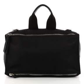 Givenchy Pandora crossbody bag