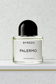 Byredo Palermo Perfume 50 ml