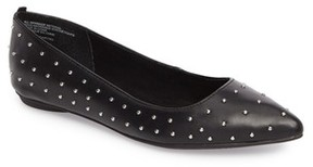 BP Women's Sienna Flat