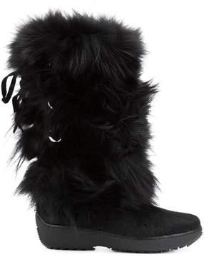 Pajar 'Kim' boots