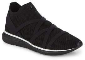 Eileen Fisher Xanady Slip-On Sneakers