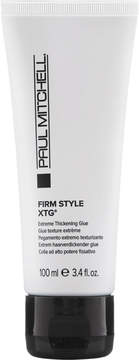 Paul Mitchell Firm Style XTG