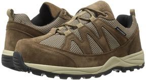 DREW Trail Men's Shoes