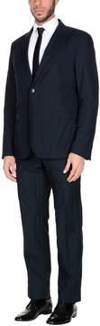 Manuel Ritz WHITE Suits