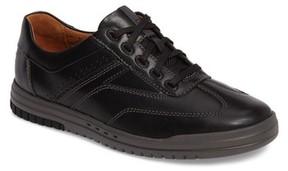 Clarks Men's Un.rhombus Fly Sneaker