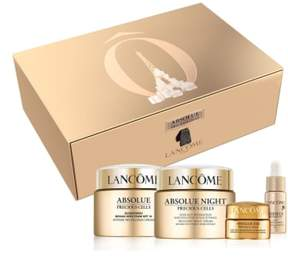 Lancôme Absolue Precious Cells Collection