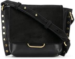 Isabel Marant small Asli bag