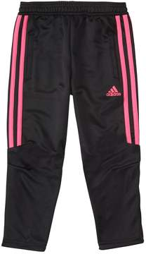 adidas Girls 4-6x Energy Trio Athletic Pants