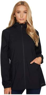 Exofficio Caparra Jacket Women's Coat