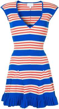 Alice McCall Frenchie dress