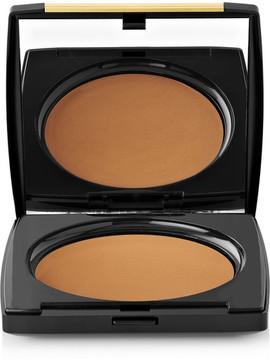 Lancôme - Dual Finish Versatile Powder Makeup - Suede 470