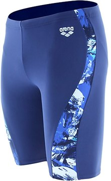 Arena Men's Berber Jammer Swimsuit 33922