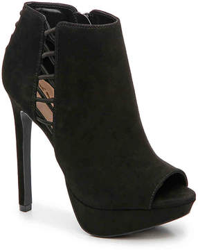 Mix No. 6 Lanette Bootie - Women's