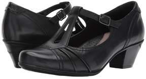 Earth Wanderlust Women's Shoes