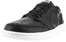 Jordan Nike Men's Air 1 Retro Low Og Basketball Shoe.