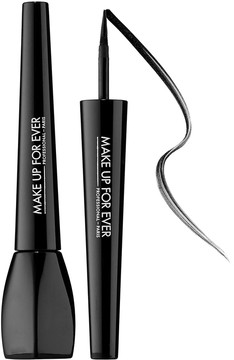 Make Up For Ever Ink Liner