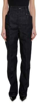 Drkshdw Denim Jeans