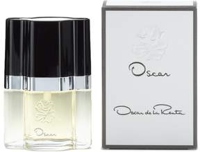 Oscar de la Renta Oscar by Women's Perfume - Eau de Toilette