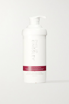 Philip Kingsley Elasticizer Extreme Pre-shampoo Treatment, 500ml - Colorless