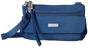 Baggallini - Crossbody Mini Handbags