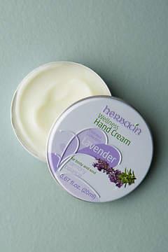 Herbacin Wellness Hand Cream