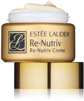 Estee Lauder Re-Nutriv Crème, 1.7 oz.