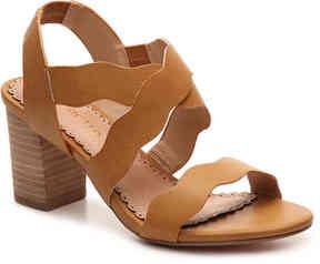 Restricted Women's Kailani Sandal
