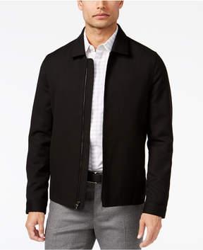Alfani Men's Spread Collar Jacket, Created for Macy's
