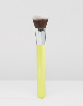 Models Own Domed Contouring Brush