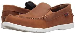 Sebago Litesides Slip-On Men's Slip on Shoes