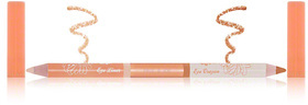 Paul and Joe Beaute Eye Liner WP and Eye Crayon - Duo 001